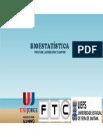 bioestatistica-1