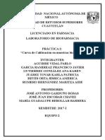 Reporte 2 Biofarmacia..