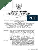 PERMEN KEMENPUPERA Nomor 31_PRT_M_2015 Tahun 2015 (kemen-pupr no 31_prt_m_2015).pdf