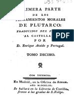 primeraParteDeLosPensamientosMoralesDePlutarco.pdf