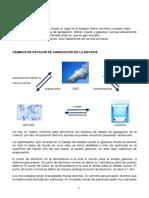 443046210.SISTEMAS MATERIALES.pdf