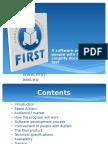 FINAL_v1_Software project presentation_EN_2012_02_01.ppt