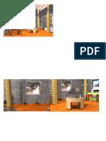 Portafolio y Referencias