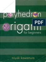 cursoorigamiiniciantepoliedro-100905093307-phpapp01.pdf
