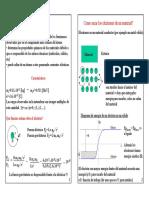 1 El Electron.pdf