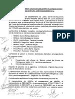 Acta de La Quinta Sesion de La Junta de Administracion Del Fondo de Cont... (1)
