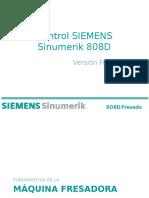 siemens808dfresadora-160620032150 (1)