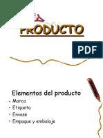 DPI 5 -Producto-Total Diseño (Imprimir)