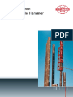 Diesel Hammer DELMAG_DB_deen.pdf
