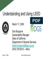 Understanding_and_Using_Leed-Dan Burgoyne.pdf