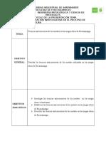 Plantilla Para Formulación Del Tema Aproximaciones (1)
