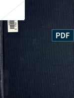 Swete-OT in Greek-(1)-1901.pdf.pdf