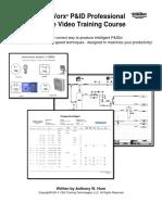 Cadworx_P&ID_Online.pdf