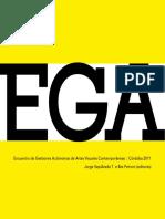 Encuentro_de_Gestiones_Autonomas_de_Artes_Visuales_Contemporaneas-Cordoba_2011-edicion_digital.pdf
