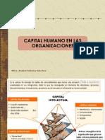Capital Humano I y la creación de valor.ppt
