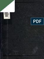 Swete-OT in Greek-(2)-1896.pdf.pdf