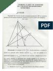 TeoremeDeGeometrie.pdf