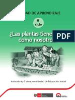 04-plantas-tienen-vida.pdf