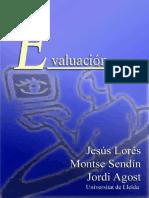 prototipado_evaluacion