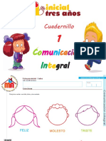 Comunicacion inicial 3 años.pdf