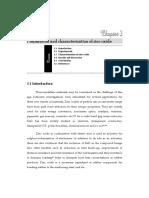 09_chapter 3.pdf