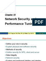 ch19-networksecurity