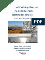 213560273-Aves-de-Valsequillo-Puebla.pdf
