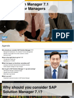 managers-essentials.pdf