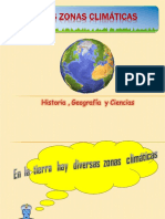 pptzonasclimaticas-120121201646-phpapp02
