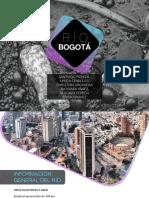 Río Bogotá Final