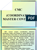 CMC control.ppt