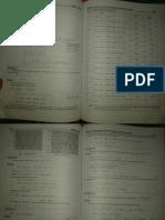 Babu pdf signals and ramesh systems