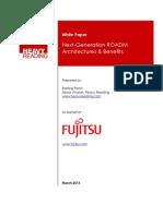 Fujitsu Ng Roadm