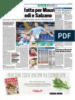 TuttoSport 12-01-2016 - Calcio Lega Pro
