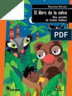 46480-El Libro de La Selva