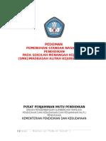 pedoman-pemenuhan-snp-smk.doc