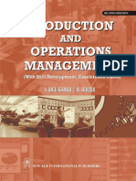 Production and Operations Management.pdf