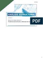 MTA1_Analisis estructural_v4.pdf
