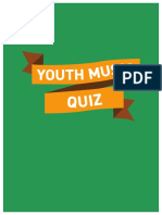 Youth_Music_quiz_questions.pdf