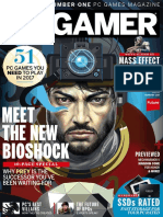 PC Gamer - February 2017.pdf