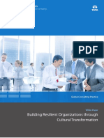 TCS-Building-resilient-organizations-through-cultural-transformation.pdf