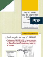 Presentación ppt01