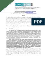 OS ATRIBUTOS LOGÍSTICOS SÃO ALICERCES DE ALIANÇA ESTRATÉGICA.pdf