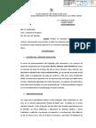 segunda-instancia-que-absuelve-a-Rafo-León-Legis.pe_.pdf