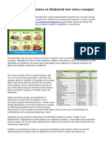 date-5877231c6bdfd4.05939234.pdf