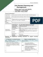 Attachment #3 - BMR2104Tri 02 2015 - case study Template.docx