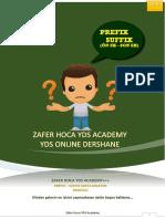 1 Prefixes & Sulffixes Konu Anlatımı.pdf