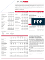 Publication of Audited Financial Statements 2015v5