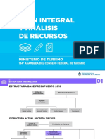 planintegralyanalisisderecursosmintur-160501143606