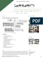 Protokol Penamaan (DNS) Dan Direktori _ GATEWAN